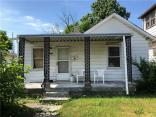 1915 East Maryland Street<br />Indianapolis, IN 46201