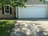 2314 North Collins Way, Greenfield, IN 46140
