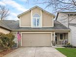 3063 River Bay N Drive, Indianapolis, IN 46240