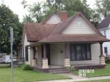 749 Cottage Avenue, Columbus, IN 47201