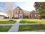 12427  Pebble Knoll  Way, Carmel, IN 46033