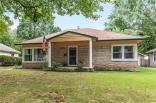5724 N Primrose Avenue, Indianapolis, IN 46220