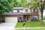 11247 Tall Trees Drive, Fishers, IN 46038