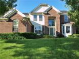13538 Silverstone Drive, Fishers, IN 46037