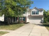 5925 Sandalwood Drive, Carmel, IN 46033