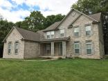 3204 Highwoods W Drive, Indianapolis, IN 46222