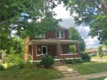 89 West Sumner Avenue, Martinsville, IN 46151