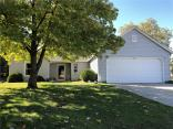 8152 Austin Court, Avon, IN 46123