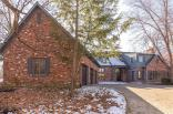 8642 Highwoods Lane, Indianapolis, IN 46278