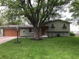 7608 North Lynn Street, Muncie, IN 47303