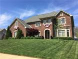 726 Penny Lane, Plainfield, IN 46168