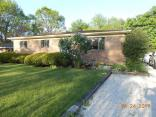 141 Merrimac Place, Indianapolis, IN 46214