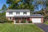 4840 East 77th Street, Indianapolis, IN 46250