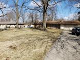 4720 East 42nd Street, Indianapolis, IN 46225