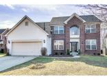 13977  Royalwood  Drive<br />Fishers, IN 46037