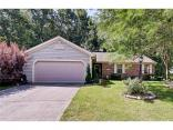 7713 Langwood Drive, Indianapolis, IN 46268