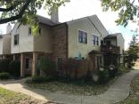9538 Maple Way, Indianapolis, IN 46268