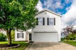 3145 Everbloom Way, Indianapolis, IN 46217