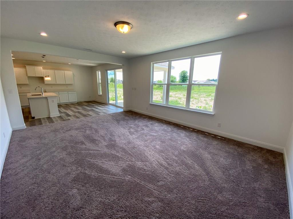 1506 N Salem Court, Greenfield, IN 46140 image #3