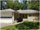 638 Arden Drive, Indianapolis, IN 46220