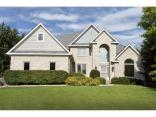 9621  Bramblewood  Way, Carmel, IN 46032