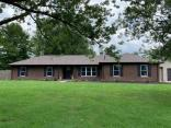 9201 West Tulip Tree Drive<br />Muncie, IN 47304