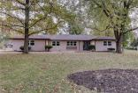 9730 Valley View Court, Noblesville, IN 46060