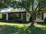 8111 Bison Court, Indianapolis, IN 46268