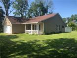 2056 South 500 East, Greenfield, IN 46140