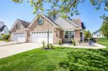12095 Cave Creek Court, Noblesville, IN 46060