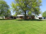 3968 East 700 N Road, Whiteland, IN 46184
