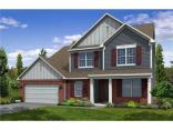 6108 Meadowview Drive, Whitestown, IN 46075