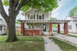5123 Norway Drive, Indianapolis, IN 46219