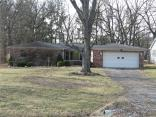 7276  Highland  Road, Indianapolis, IN 46268