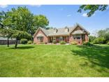 7722 Reynolds Road<br />Camby, IN 46113