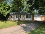 10330 East Rockford Court, Indianapolis, IN 46229