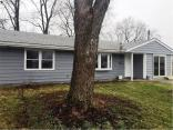 8521 Vesta Court, Indianapolis, IN 46226
