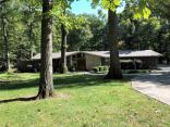 6 Glendon Road, Anderson, IN 46011