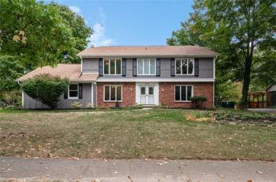 8739 Staghorn Road, Indianapolis, IN 46260