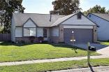 5919 Buck Rill Drive, Indianapolis, IN 46237