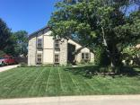 8248 Ehlerbrook Road, Indianapolis, IN 46237
