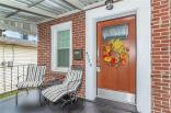 4725 Ralston Avenue, Indianapolis, IN 46205