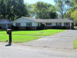 1305 West 81st  Street, Indianapolis, IN 46260