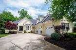 8290 Long Grove Lane, Fishers, IN 46038