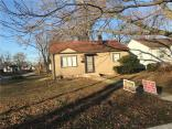 2002 Winfield Avenue<br />Indianapolis, IN 46222