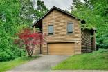 2407 S Spicewood Lane, Bloomington, IN 47401