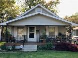 4924 Primrose Avenue, Indianapolis, IN 46205