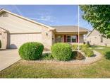 6122  Moon Shadow  Drive, Indianapolis, IN 46259