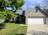 9157 Misty Lake Court, Indianapolis, IN 46260
