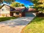 3614 Wild Ivy Court, Indianapolis, IN 46227